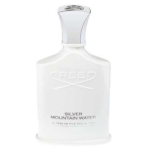 Creed Silver Mountain Water For Him Eau de Parfum