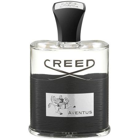 Creed Aventus Him Eau de Parfum