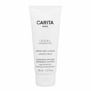Carita Ideal Hydratation Age Prevention 100 ml