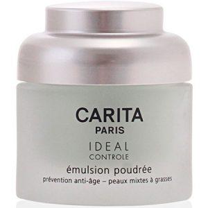Carita Ideal Controle Powder Emulsion 50 ml