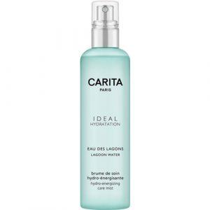 Carita Ideal Hydratation Lagoon Water Hydro-Energizing Care Mist 200 ml