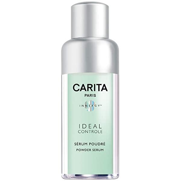 Carita Ideal Control Serum 30 ml