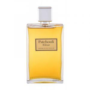 Reminiscence Patchouli Elixir Eau de Toilette