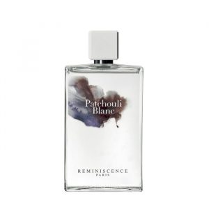 Reminiscence Patchouli Blanc Eau de Parfum