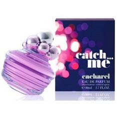 Cacharel Catch Me Eau de Parfum Spray 80 ml