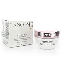 Lancome Hydra Zen Neurocalm Dry Skin