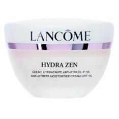Lancome Hydra Zen Normal Skin Cream Factor-15