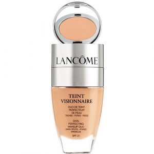 Lancome Teint Visionnaire Make Up
