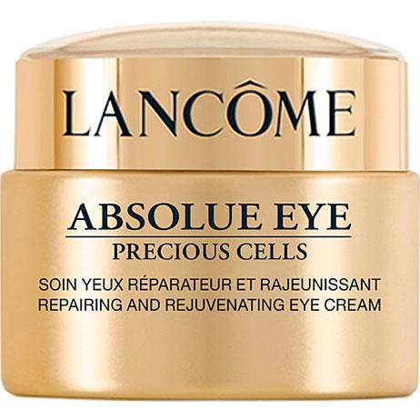 Lancome Absolue Eye Precious Cells Repairing And Rejuvenating Eye Cream 20 ml