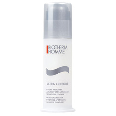 Biotherm Homme Ultra Confort After Shave 75 ml