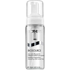 Biotherm Biosource Hydra-mineral Cleanser Toning Mousse 150 ml for all Skin Types