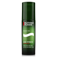 BIOTHERM HOMME AGE FITNESS ADV 50 ML