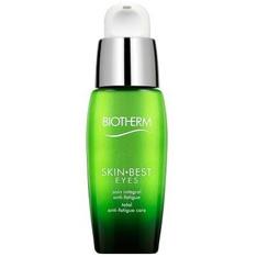 Biotherm Skin Best Eye Contour 15 ml