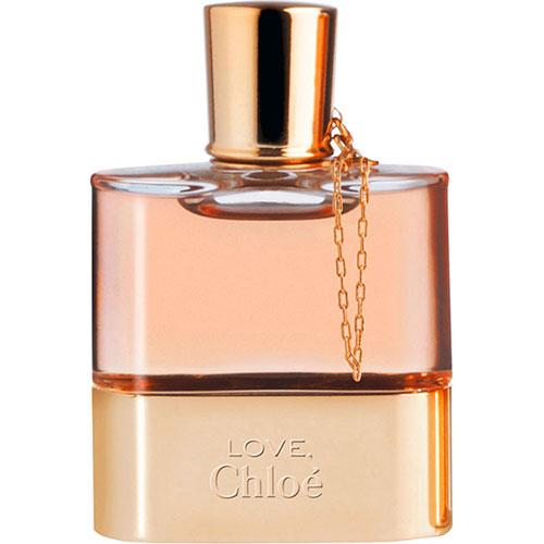 Chloe Love Eau de Parfum Spray