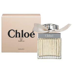 Chloe Signature Eau de Parfum