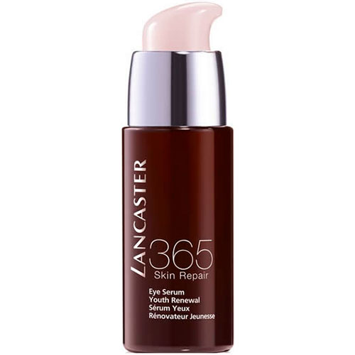 Lancaster 365 Skin Repair Eye Serum 15 ml