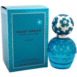 Marc Jacobs Daisy Dream Eau de Parfum