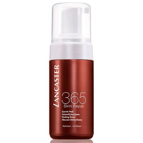 Lancaster 365 Skin Repair Peeling Doux 100 ml