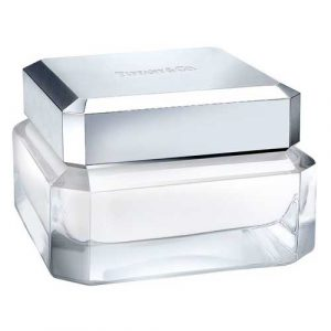 Tiffany & Co Body Lotion 150 ml