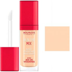 Bourjois Corrector Healthy Mix 8 ml