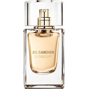 Jil Sander Sunlight Eau de Parfum