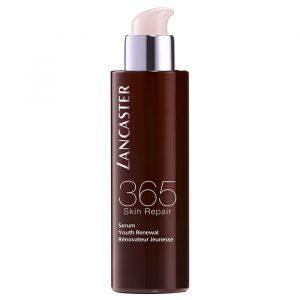 Lancaster 365 Skin Repair Serum 100 ml