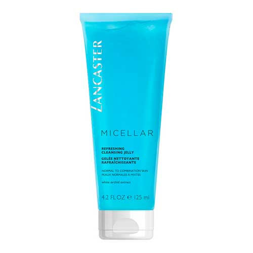 Lancaster Refreshing Cleansing Jelly 125 ml
