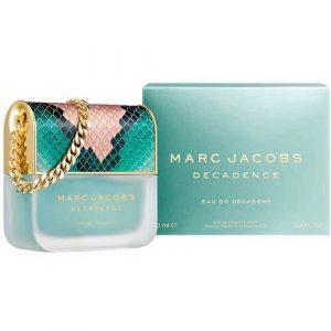 Marc Jacobs Eau So Decadent Eau de Toilette