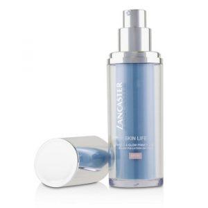 Lancaster Skin Life Primer Glow 30 ml