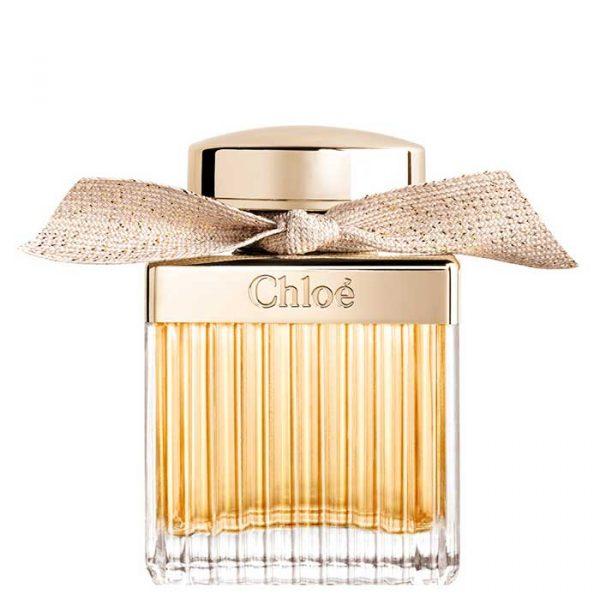 Chloe Absolu Eau de Parfum