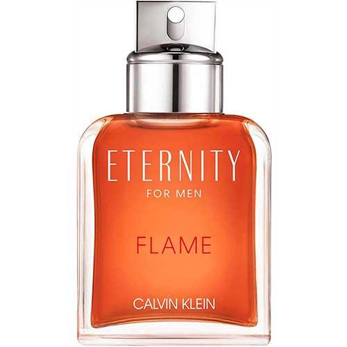 Calvin Klein Eternity Flame For Men Eau de Toilette