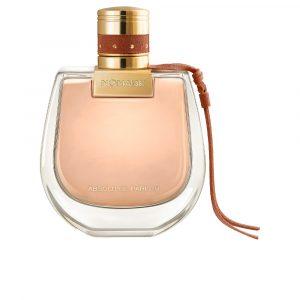 Chloé Nomade Absolu De Parfum Eau de Parfum