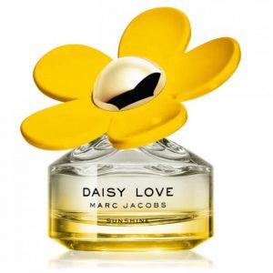 Marc Jacobs Daisy Love Sushine Eau de Toilette