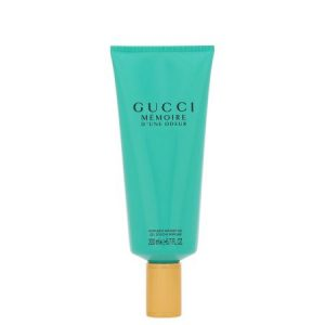 Gucci Mémoire D'une Odeur Body Shower