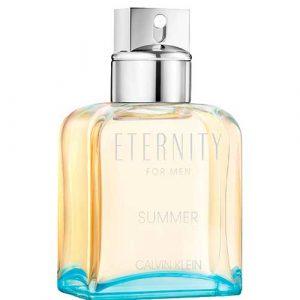 Calvin Klein Eternity Summer For Men Eau de Toilette