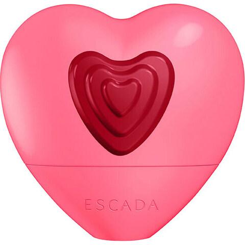 Escada Candy Love Eau de Toilette