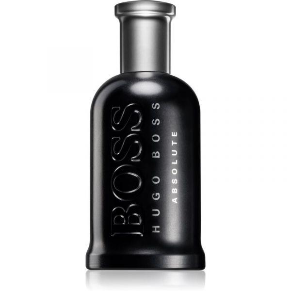 Hugo Boss Boss Bottled Absolute Limited Edition Eau de Parfum