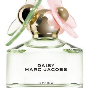 Marc Jacobs Daisy Spring Limited Edition Eau de Toilette