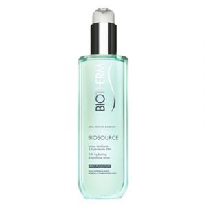 Biotherm Biosource Lotion Normale huid