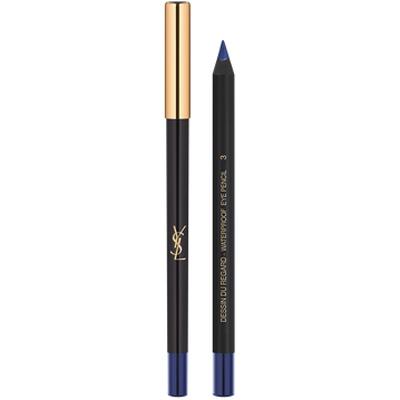 Yves Saint Laurent Dessin Du Regard Waterproof Eye Pencil