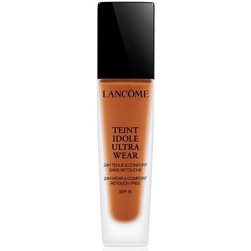 Lancome Teint Idole Ultra Wear Make Up
