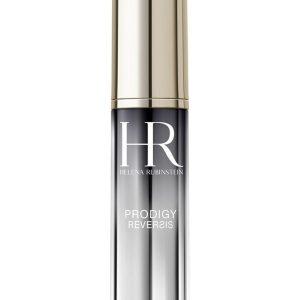 Helena Rubistein Prodigy Reversis Eye Serum 15 ml