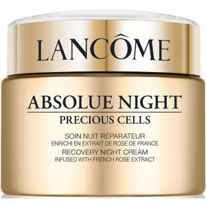 Lancome Absolue Nuit Preciouscells Advanced Regenerating and Repairing Night Care 50 ml
