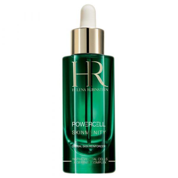 Helena Rubinstein Powercell Skinmunity Serum