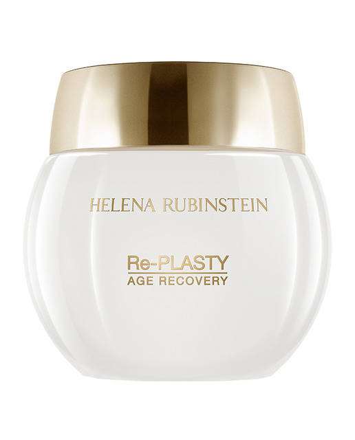 Helena Rubistein Re-Plasty Anti Age Eye Cream 15 ml