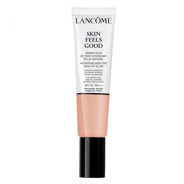 Lancome Hydrating Skin Tint Healthy Glow 32ml