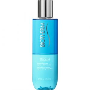 Biotherm Biocils Waterproof Eye-Makeup Remover