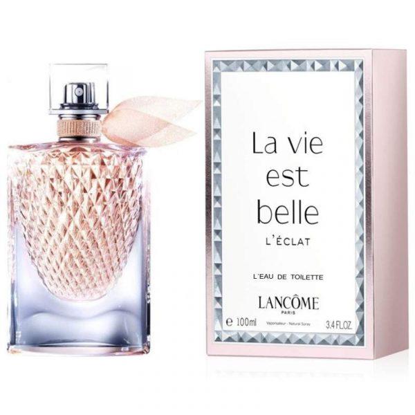 Lancome La Vie Est Belle L´Eclat Eau de Toilette