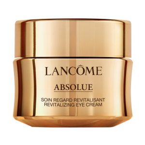 Lancome Revitalizing Eye Cream 20 ml