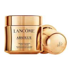 Lancome Absolue Soft Cream 60 ml Rechargeable